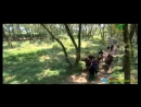 Shahzoda / Шахзода T/s. Korea serial Uzbek Tillida 2016 25-qism