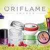 Орифлейм | Орифлэйм | Oriflame в Петродворце