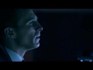 Множественность / Plurality (2012) - короткометражный фильма [русские субтитры]