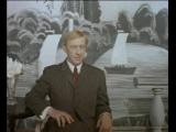 Последнее Лето Детства (1974) 2 - серия