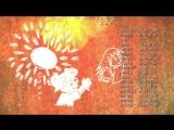 [AniDub] [2 сезон 5 серия] │ [27 серия] Класс Убийц  / Ansatsu Kyoushitsu [FruKt, Jade]