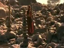 Индия Камасутра история одной любви