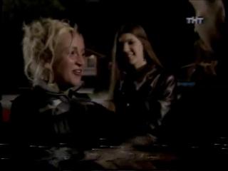 Staroetv.su / Анонс марафона передач 3 дня счастья (ТНТ, 06.2005)