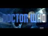 Доктор Кто 9 сезон трейлер | Filmerx.Ru