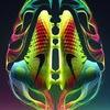 Nike Football Ukraine