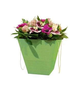 Цветы доставка энгельс