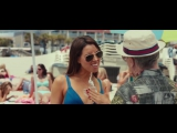 Грязный дедушка (2016)  Трейлер - YouTube720p