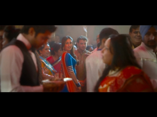 Tooh Video - Kareena Kapoor, Imran Khan ¦ Gori Tere Pyaar Mein