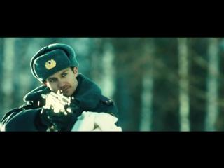Такой же предатель, как и мы 2016 смотреть онлайн бесплатно в хорошем HD качестве официальный трейлер от Атлетик Блог ру