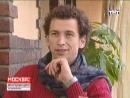 Staroetv / Москва. Инструкция по применению (ТНТ, 29.11.2006)