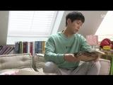Beautiful.Gong.Shim.E19.160716.720p-NEXT