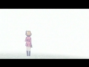 ТВ-1 Hidamari Sketch/Наброски Хидамари 1 серия субтитры