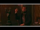 Леонардо Ди Каприо|Leonardo DiCaprio [Джанго освобождённый|Django Unchained]