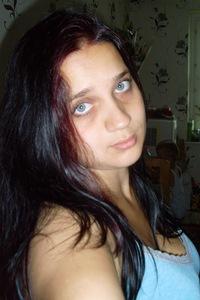 Мария Трибунская