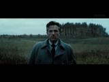 RUS _ Фичуретка_ Бэтмен - Бэтмен против Супермена_ На заре справедливости