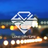 Long City Life - Longboard Community | Лонгборд