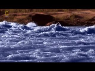 Тайны мироздания.1. Искривление времени(Time Warp) 2011