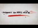 The Rolling Stones - Doom And Gloom (Lyric Video)