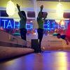 Аренда зала для танцев в ЮАО Чертаново