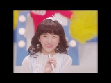 [MV] HKT48 -6th Single- Ijiwaru chu! (Yabuki Nako)