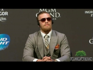 Восхождение к титулу Конор МакГрегор [русская озвучка от My Life Is MMA] - YouTube