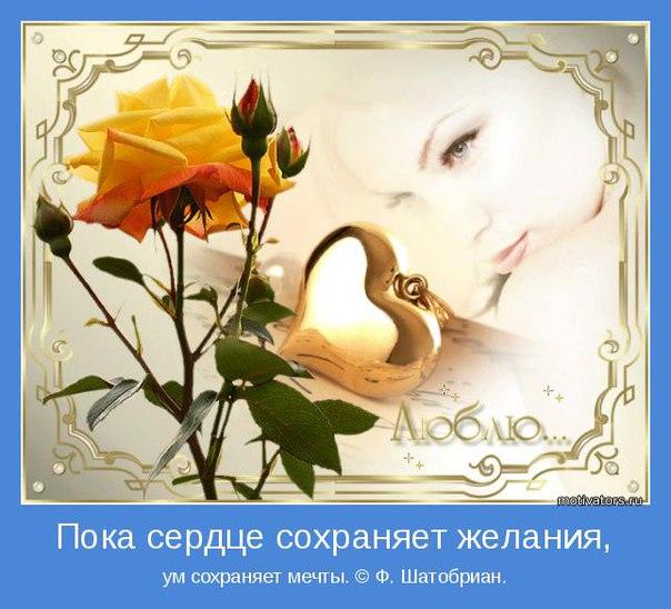 https://pp.vk.me/c630117/v630117938/5b42/jLWDO9b2Atg.jpg
