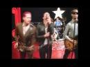 Sugar Ray - Mean Machine (official video  HQ audio)