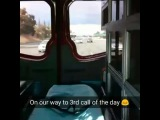vanyok_yarygin video
