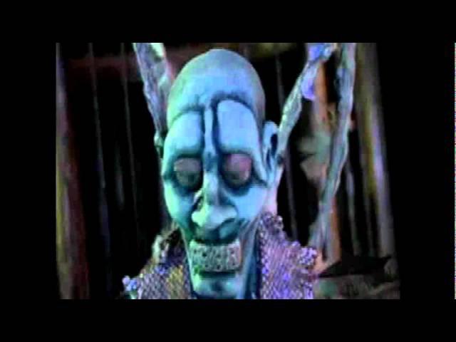 Buckethead/Star Chasing