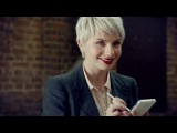 Samsung GALAXY Note 3 + Gear Official TV Commercial (Dream)