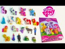 My Little Pony Princess Cadence Celestia Twilight Sparkle Queen Elsa Doll Disney Frozen MLP Book
