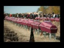 вічна память солдатам які загинули в зоні АТО Я любив вас усіх та найбільше любив Україну