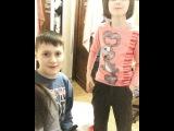 "Olesya Bekétova on Instagram: ""Немного схожу с ума ...."""