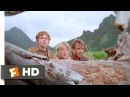 Jurassic Park 6 10 Movie CLIP They're Flocking This Way 1993 HD