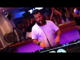 Luciano Cafe Mambo Ibiza 2011 (Lady luck)