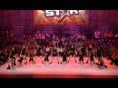 Adrianas Danshus Proteam Adrianas Danshus @ STREETSTAR DANCE SCHOOL CHALLENGE 2013