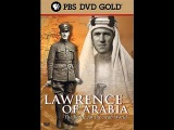 Lawrence of Arabia Full Movie ( Documentary )