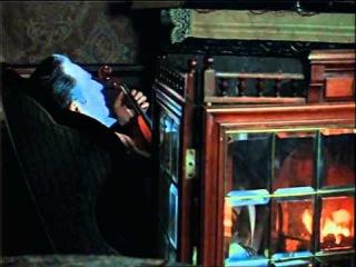 Глаз в стакане Приключения Шерлока Холмса и доктора Ватсона Знакомство 1979