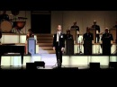 Max Raabe Palast Orchester - Dream, a little dream