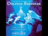 Aeoliah Dolphin Serenade 01 Dolphin Serenade