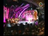 Ирина Аллегрова Поможем Богу 2011