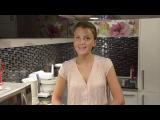 Домашняя кухня с Любовью - Пармиджиана из баклажанов