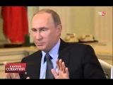 Путин готов взять Донбасс в состав России,Самые последние новости Украины сегодня  30.12.2015