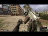 S.T.A.L.K.E.R.: Call of Pripyat - Плохая компания - 1 Серия