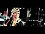 casey jones  remember the name (tmnt2)