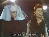 Marianne Faithfull, David Bowie - I Got You Babe