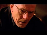 Breaking Bad - Jane's Death