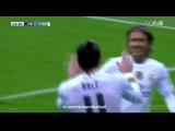 Эйбар 0-2 Реал Мадрид (Обзор матча 29 ноября 2015 г, Чемпионат Испании 13 Тур)