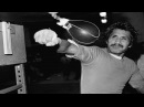 Lupe Pintor - Mexican Warrior (Highlight Reel)