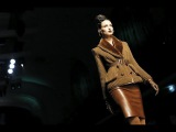 Jean Paul Gaultier Haute Couture Fall Winter 20162017 Full Show Exclusive